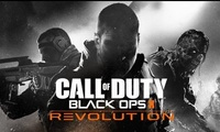 Article_list_black_ops_2_revolution