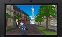 Article_list_pokemon_x_and_pokemon_y_screenshot