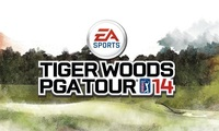 Article_list_tiger_woods_pga_tour_13_feature