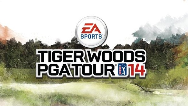 Tiger Woods PGA TOUR 14 Screenshot - 1132963