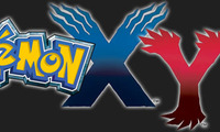 Article_list_pokemonxyfeature2