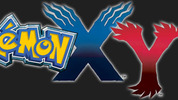Pokmon X and Pokmon Y Image