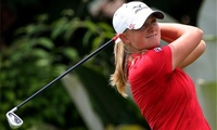 Article_list_stacy_lewis_tiger_woods_pga_tour_2014