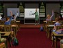 The Sims 3 University Life Image