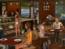 Gallery_small_ts3_universitylife_coffee_shop