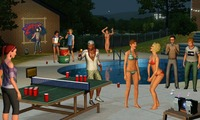 Article_list_ts3_universitylife_pool_party