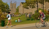 Article_list_ts3_universitylife_quad