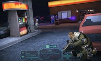 Article_list_news-xcom-enemy-unknown