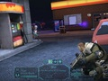 Hot_content_news-xcom-enemy-unknown