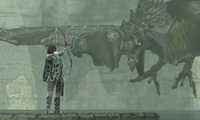 Article_list_news-shadow-colossus