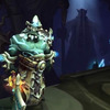 World of Warcraft: Mists of Pandaria Screenshot - World of Warcraft Thunder King