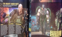 Article_list_injustice_lex_luthor_bane