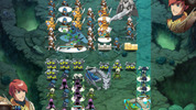 Clash of Heroes mobile