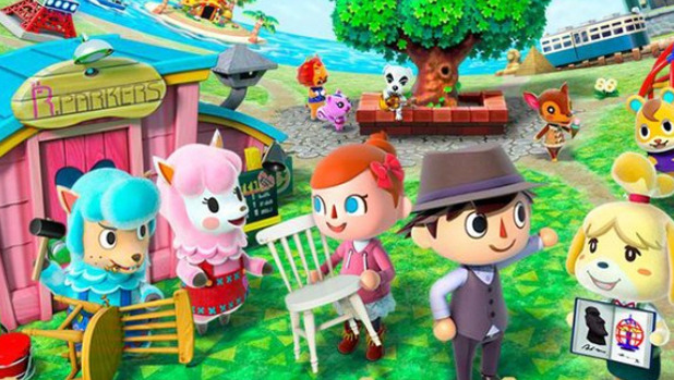 Article_post_width_news-animal-crossing-new-leaf