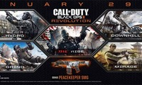 Article_list_black-ops-2-revolution-feature