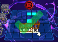 Puzzler Brain Games Image