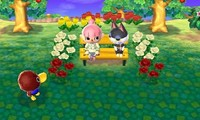 Article_list_animal_crossing_new_leaf_-_3ds