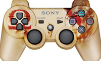 Article_list_kratos_ps3_controller_2