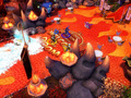 Hot_content_news-dungeonland