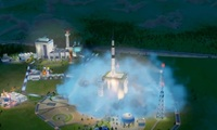 Article_list_simcity_space_center