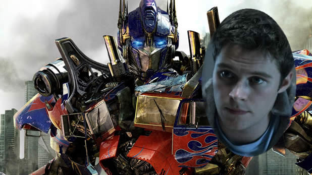 transformers 4 jack reynor
