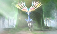 Article_list_pokemon-x---xerneas