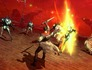 Gallery_small_dmc-devil-may-cry---bloody-palace-3