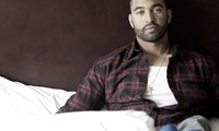 Article_list_matt_kemp_mlb_13_the_show