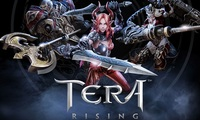 Article_list_tera_rising