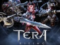Hot_content_tera_rising