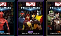Article_list_marvel_heroes_founders_pack