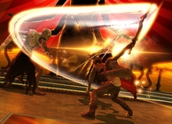 DMC - Devil May Cry Image