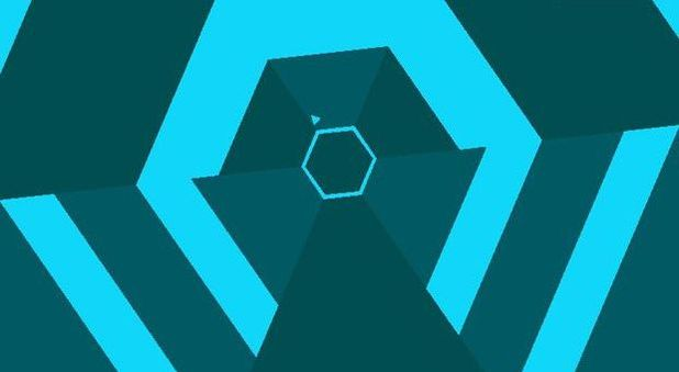 Article_post_width_super_hexagon