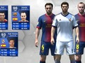 Hot_content_fifa-13-toty-midfielders