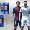 FIFA 13 Screenshot - 1133216