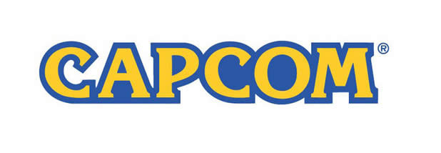 Capcom