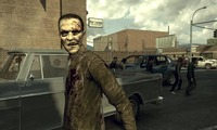 Article_list_the-walking-dead-survival-instinct-screenshot