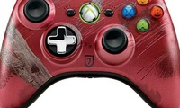 Article_list_tomb-raider-xbox-360-controller1