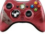 Gallery_small_tomb-raider-xbox-360-controller1