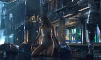 Article_list_cyberpunk-2077-feature