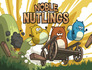Noble Nutlings Image