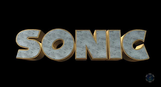 Sonic the Hedgehog fan film