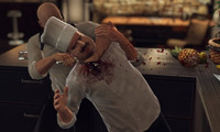 Article_list_news-hitman-absolution