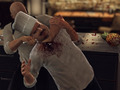 Hot_content_news-hitman-absolution