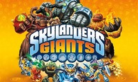 Article_list_skylanders-giants