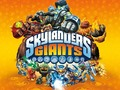 Hot_content_skylanders-giants