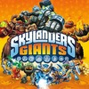 Skylanders: Giants Screenshot - 1133417