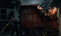 Article_list_black-ops-2-nuketown-zombies-trailer