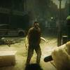 ZombiU Screenshot - 1133664