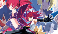 Article_list_news-disgaea-2